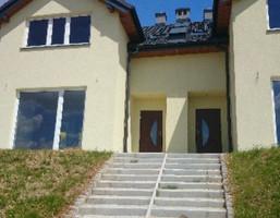 Dom na sprzedaż, Dobranowice, 112 m²