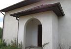Dom na sprzedaż, Wrząsowice, 190 m²