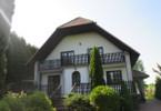 Dom na sprzedaż, Myślenice, 330 m²
