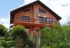 Dom na sprzedaż, Myślenice, 320 m²