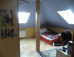 Dom na sprzedaż, Borzęta, 350 m²