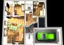 Mieszkanie na sprzedaż, Wieliczka, 66 m² | Morizon.pl | 3103 nr3