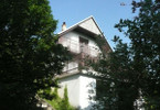 Dom na sprzedaż, Zasań, 100 m²