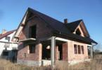Dom na sprzedaż, Myślenice, 700 m²