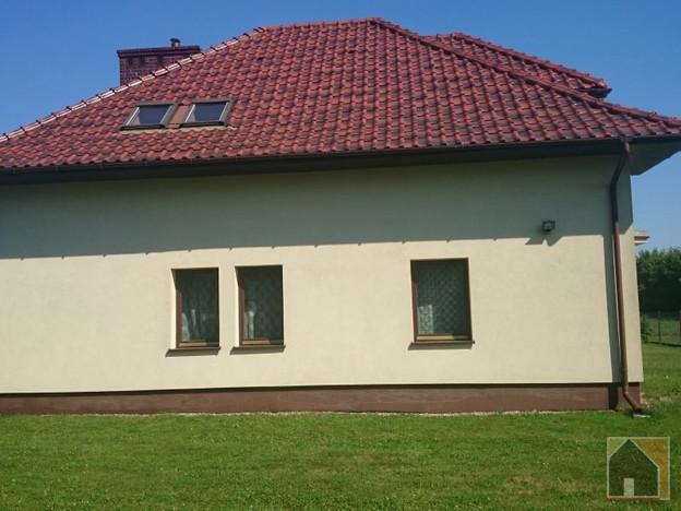 Dom na sprzedaż, Niepołomice, 200 m²   Morizon.pl   6602