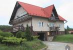 Dom na sprzedaż, Wieliczka, 360 m²