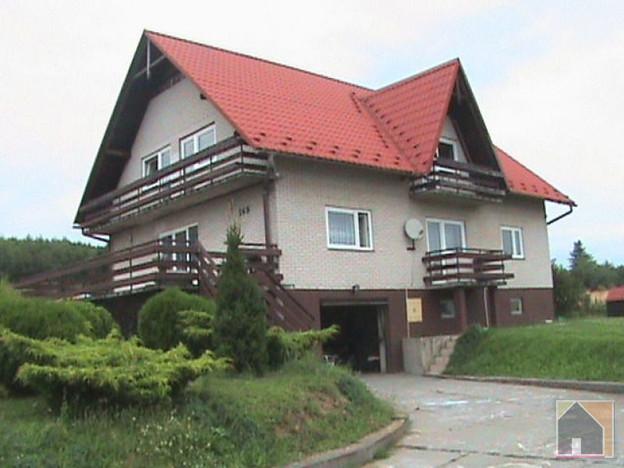 Dom na sprzedaż, Wieliczka, 360 m² | Morizon.pl | 2597