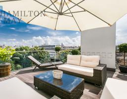 Mieszkanie na sprzedaż, Kraków Stare Miasto, 232 m²