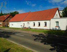 Dom na sprzedaż, Niemcy Mecklenburg-Vorpommern Vorpommern-Greifswald Löcknitz-Penkun Glasow, 160 m²