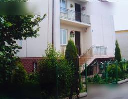 Dom na sprzedaż, Jasło, 110 m²