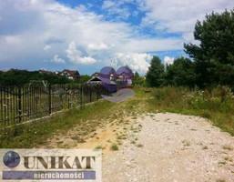 Działka na sprzedaż, Zaścianki, 3900 m²