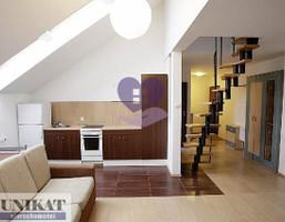 Mieszkanie na sprzedaż, Białystok Centrum, 80 m²