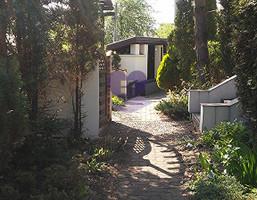 Dom na sprzedaż, Białystok Jaroszówka, 350 m²