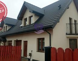 Dom na sprzedaż, Białystok Jaroszówka, 120 m²