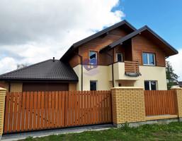 Dom na sprzedaż, Wasilków, 208 m²