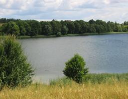 Działka na sprzedaż, Giby Jezioro Białe, 3176 m²