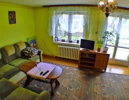 Dom na sprzedaż, Suwałki, 90 m²