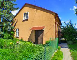 Dom na sprzedaż, Sejny, 120 m²