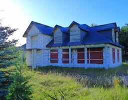 Dom na sprzedaż, Jeleniewo, 300 m²