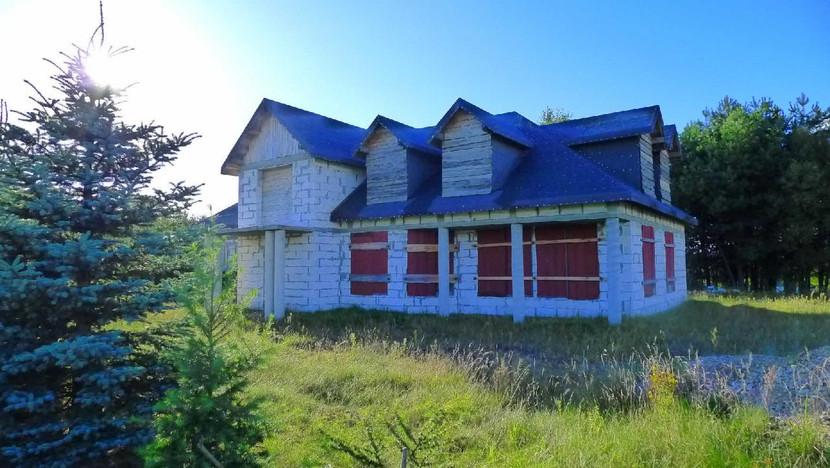Dom na sprzedaż, Jeleniewo, 300 m² | Morizon.pl | 4840