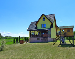 Dom na sprzedaż, Sejny, 350 m²