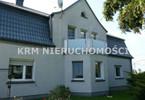 Dom na sprzedaż, Bojanów, 280 m²