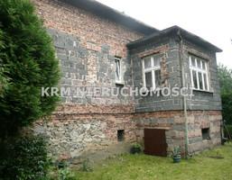 Dom na sprzedaż, Katowice Ochojec, 342 m²