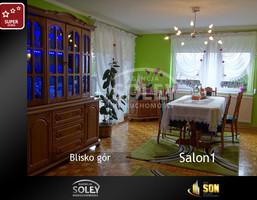 Dom na sprzedaż, Zbytków, 200 m²
