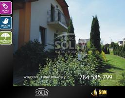 Dom na sprzedaż, Gliwice Stare Gliwice, 186 m²