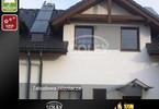 Dom na sprzedaż, Rybnik, 108 m²
