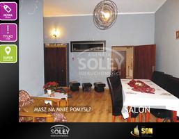 Mieszkanie na sprzedaż, Rybnik, 98 m²