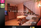 Mieszkanie na sprzedaż, Gliwice Stare Gliwice, 47 m²