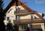 Dom na sprzedaż, Ustroń, 260 m²