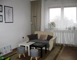 Mieszkanie na sprzedaż, Mikołów, 90 m²