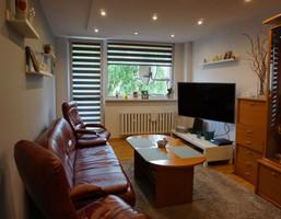 Mieszkanie na sprzedaż, Orzesze, 48 m²