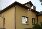 Dom na sprzedaż, Mikołów, 260 m²