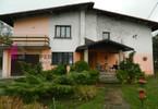 Dom na sprzedaż, Mnich, 160 m²