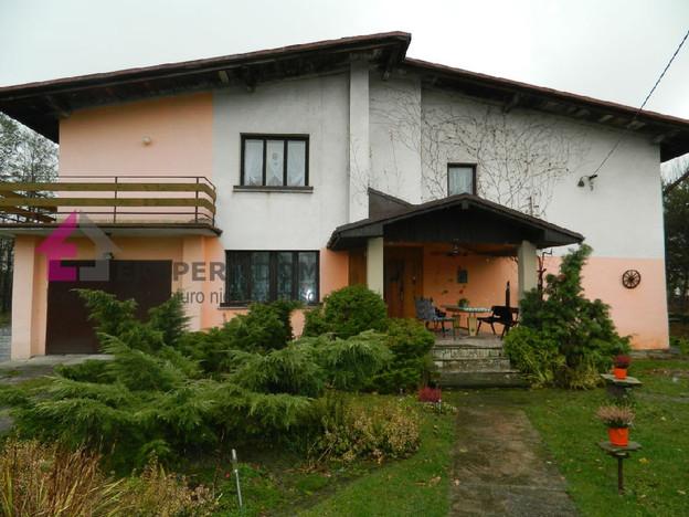 Dom na sprzedaż, Mnich, 160 m² | Morizon.pl | 1355