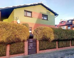 Dom na sprzedaż, Oława, 102 m²