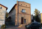 Dom na sprzedaż, Będzin, 177 m²