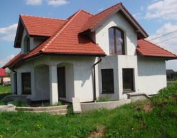 Dom na sprzedaż, Wierzbie, 123 m²