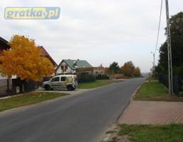 Działka na sprzedaż, Zalasewo, 14000 m²