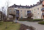Mieszkanie na sprzedaż, Poznań Piątkowo, 68 m²