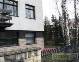 Dom na sprzedaż, Poznań Winogrady, 265 m²