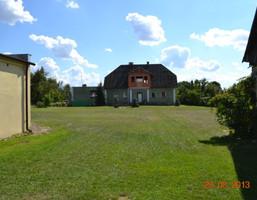 Dom na sprzedaż, Promno, 470 m²