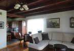 Dom na sprzedaż, Pobiedziska Letnisko, 140 m²