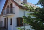 Dom na sprzedaż, Dąbrowa, 253 m²