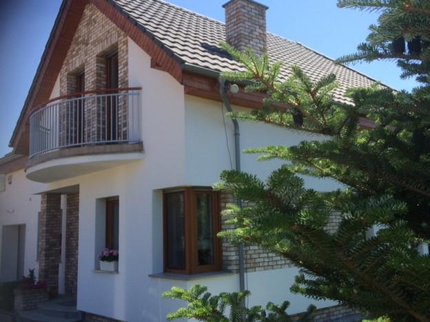 Dom na sprzedaż, Dąbrowa, 253 m² | Morizon.pl | 5288