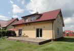 Dom na sprzedaż, Dąbrowa, 109 m²