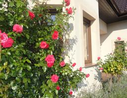 Dom na sprzedaż, Chyby Osiedle Zielone, 257 m²